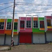 Jasa Kontraktor Pemborongan Rumah Ruko Kost Perumahan