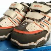 Sepatu Ardiles Anak Size 35 BARU