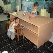 Furniture Sudut Tumpul Aman Untuk Anak (20166743) di Kota Semarang