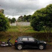 Tanah Di Daerah Budi Indah (20167659) di Kota Bandung