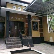 Rumah Baru Ploso Kuning Condong Catur | 0 (20168195) di Kab. Sleman