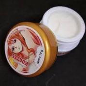 Kuntze Cream Ketiak / Original Dan BPOM (20169727) di Kota Bekasi