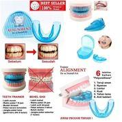 Orthodentic Retainer Teeth Trainer Alignment/Behel Gigi/Merapikan Gigi (20169739) di Kota Bekasi