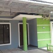 Rumah Siap Huni Bagus Sekali Raden Saleh Depok