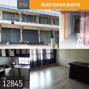 Ruko Rawa Buaya, Jakarta Barat, 5x30m, 2 Lt (20180051) di Kota Jakarta Barat