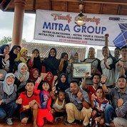 Outbound Wisata Murah (20187943) di Kota Malang