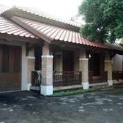 Rumah Second Di Cipinang Jakarta Timur (20189655) di Kota Jakarta Timur