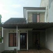 Rumah Murah Dan Mewah Di Ciracas Jakarta Timur (20189763) di Kota Jakarta Timur