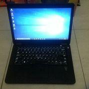 Dell Latitude E7450 Core I5 Broadwell Ultrabook Slim (20190531) di Kota Surabaya