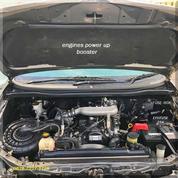 POWER Engines BOOSTER Avanza-XENIA,Innova (20191927) di Kota Jakarta Barat