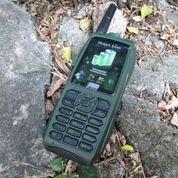 Hape Powerbank Unik Prince PC-9000 Pro 3SIM Baterai 10000mAh Beltclip