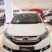 Spesifikasi Harga Honda Mobilio Surabaya