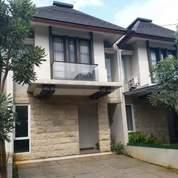 Rumah Mewah Bintaro (20197779) di Kota Jakarta Selatan