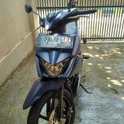 Suzuki Nex 2, ISTIMEWA