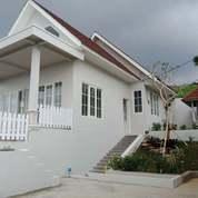 Villa Mewah Murah Di Kawasan Wisata Kemuning Karanganyar (20198859) di Kab. Karanganyar