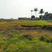 Kavling Siap Bangun Lokasi Mendalan 1 Wagir Malang (20200951) di Kota Malang