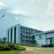 Kavling Dau Malang Dekat Kampus UIN 3 Kota Batu (20200979) di Kota Malang
