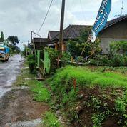 Kavling Lokasi Mendalan Wagir Malang Dekat Wisata Gunung Katu (20201015) di Kota Malang