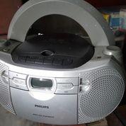 Philips Soundmachine AZ1047 (20207727) di Kab. Pati