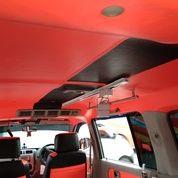 Modifikasi Plafon Mobil Untuk Semua Jenis Mobil Termurah (20208491) di Kota Jakarta Selatan