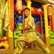 Sewa Wushu Jakarta Dan Sekitarnya (20208835) di Kota Jakarta Utara