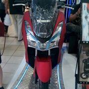 Yamaha LEXI 125 VVA 2019 STD / Baru (20211311) di Kota Jakarta Selatan