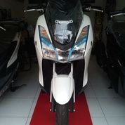 Yamaha LEXI 125 VVA 2019 Baru ( STD ) (20211431) di Kota Jakarta Selatan