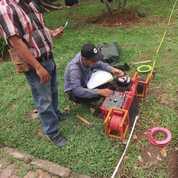 Jasa Geolistrikndan Bore Hole Camera (20213167) di Kota Sukabumi