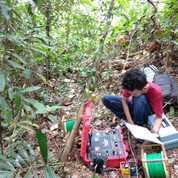 Jasa Geolistrik , Dan Logging Test , Borehole Camera Di Jawabarat (20213199) di Kab. Cianjur