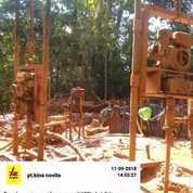 Jasa Borebpile Dan Strouspile (20213223) di Kota Bekasi