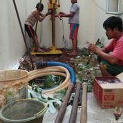 Jasa Bor Sumur Jetpump Dan Satelit Pondok Gede (20213347) di Kota Bekasi