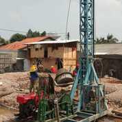 Jasa Bor Sumur Metland Cileungsi, Bekasi Timur Regency (20213399) di Kota Bekasi