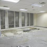 Terima Jasa Bongkar Ruangan Kantor,Mall Dan Pindahan (20213483) di Kota Jakarta Selatan