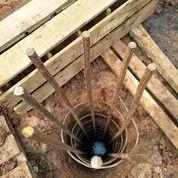 Jasa Jeting Sumur Dalam/Pembersihansumur, Pengeboran Sumur, Bore Pile, Strouspile, Borehole Camera (20213563) di Kota Bekasi