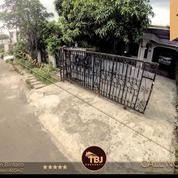 Tanah 460 Bintaro Akses Pondok Indah Murah 2019 (20214019) di Kota Tangerang Selatan