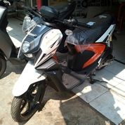Yamaha X-Ride 125cc ( 2019 Baru ) (20214579) di Kota Jakarta Selatan
