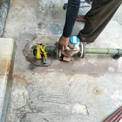 Jasa Pengeboran Sumur Setu Bekasi, Limus Nunggal, Rawa Lumbu (20214615) di Kota Bekasi