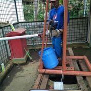 Jasa Bor Sumur Gamprit Jatiwaringin Sekitarnya (20214631) di Kota Bekasi