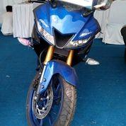 Yamaha R15 Vva 155cc ( 2019 Baru ) (20215459) di Kota Jakarta Selatan