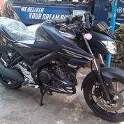 Yamaha Vixion R 155cc ( 2019 Baru ) (20215503) di Kota Jakarta Selatan