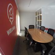 Virtual Office Jogja , Murah, Legalitas Lengkap (20215607) di Kab. Sleman