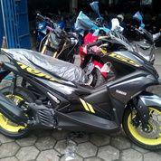 Yamaha AEROX 155 Vva STD ( Baru 2019 ) (20215851) di Kota Jakarta Selatan