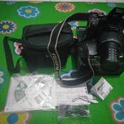 Kamera Fujifilm Finepix S9900W Wifi Istimewa (20216543) di Kota Bandung