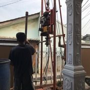 Jasa Bor Sumur Wanaherang, Cileungsi, Gandoang, Kelapa Nunggal (20217219) di Kab. Bogor