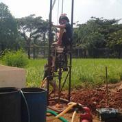 Jasa Pengeboran Sumur Cileungsi Dan Sekitarnya (20217227) di Kab. Bogor