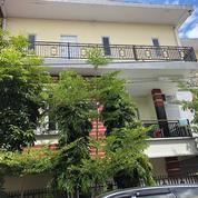 Rumah 3LT 5KT 6KM Nusa Tamalandrea Indah, Perintis Kemerdekaan