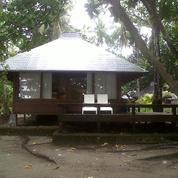 Promo Pulau Pantara Menginap 2D1N (Pantara Island Discount) (20219639) di Kota Jakarta Utara