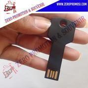 Flashdisk USB Promosi FDMT17 - Black Or Gold 4gb (20222927) di Kota Tangerang