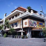 Gedung Dcost Sunset Road Kuta Dkt Seminyak Legian Bandara (20223527) di Kota Denpasar