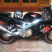 Honda CBR 919RR (20228671) di Kota Jakarta Selatan